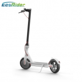 China Outdoor sports 2018 original Xiaomi M365 foldable electric scooter bike smart self-balancing scooter electric factory