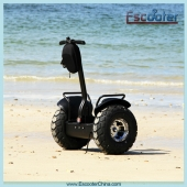Кита Two Wheel Stand Up Scooter ,Electric Balance Scooter ESOI L2 завод
