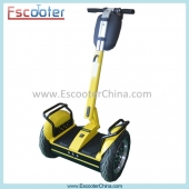 China Wholesale Cross Country Chinese Personal Transporter for sale factory