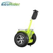 China World -Level Chinese chariot custom wheel 72v Brushless 21inch Tire off road electric scooter E8-2 factory