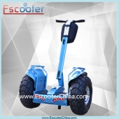 La fábrica de China segway style self balancing scooter, intelligent balance scooter