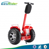 China two wheels stand up electric scooter with APP control factory
