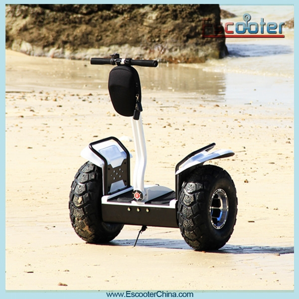 2000w 72v 2 Wheel Adult Electric Scooters For Adults Buy
