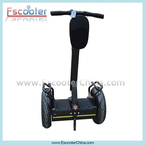 2015 prix neuf chinoise segway scooter de xinli escooter scooter de quilibrage d 39 individu. Black Bedroom Furniture Sets. Home Design Ideas