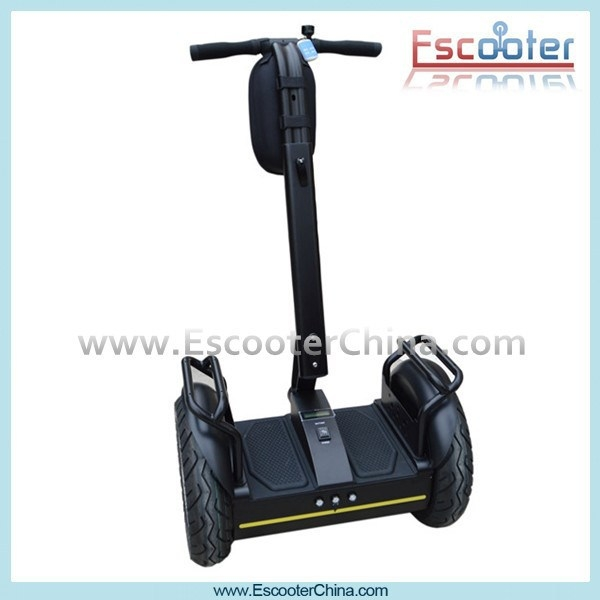 2015 new chinese segway scooter price of xinli escooter. Black Bedroom Furniture Sets. Home Design Ideas