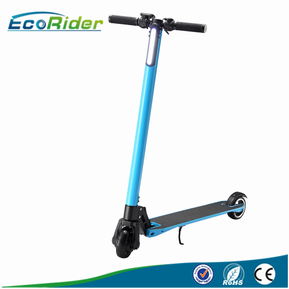 china hot sale electric pro kick scooter for adults. Black Bedroom Furniture Sets. Home Design Ideas