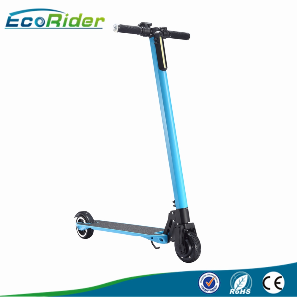 China hot sale electric pro kick scooter for adults for Stand on scooters with motor