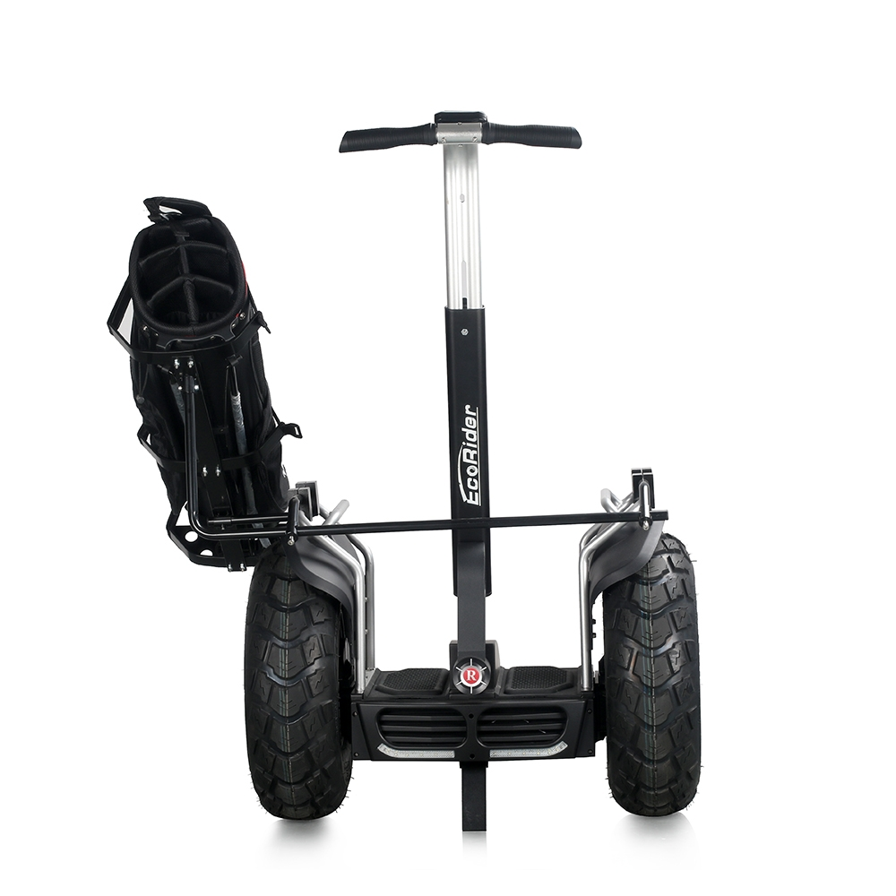72 1266wh Two Wheels Electric Scooter Segway Scooter E8