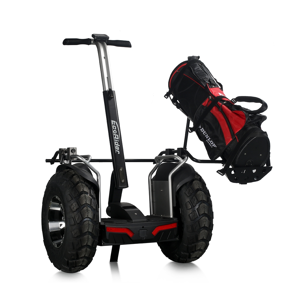 72 1266wh two wheels electric scooter segway scooter e8. Black Bedroom Furniture Sets. Home Design Ideas