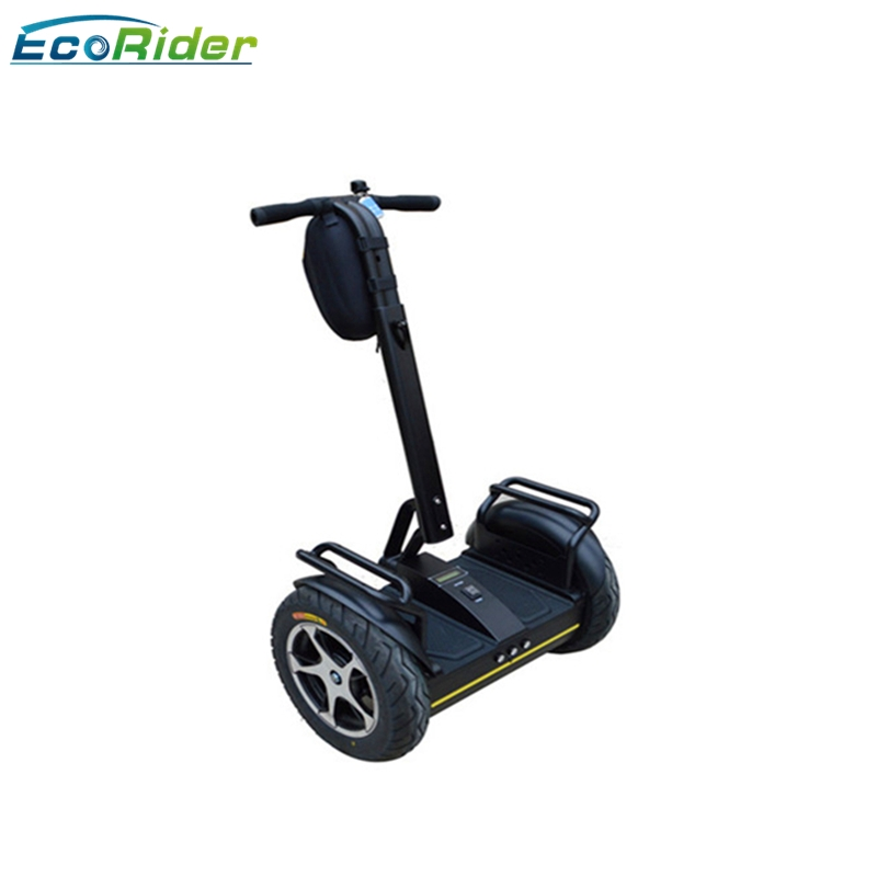 72v Fashion Design Standing Electric Scooter For Sale View