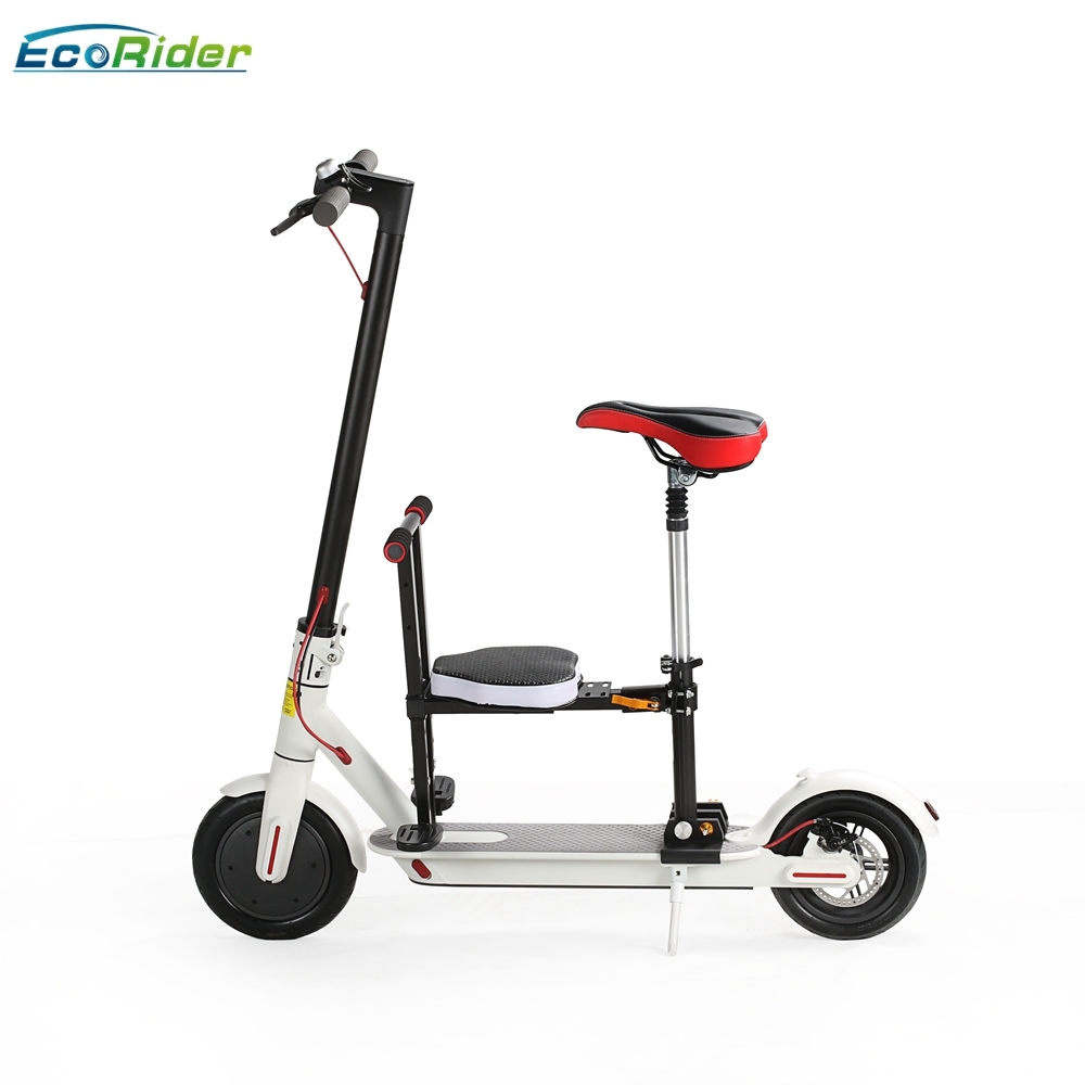 Sharing Electric Scooter M365 Adult Foldable Mobility