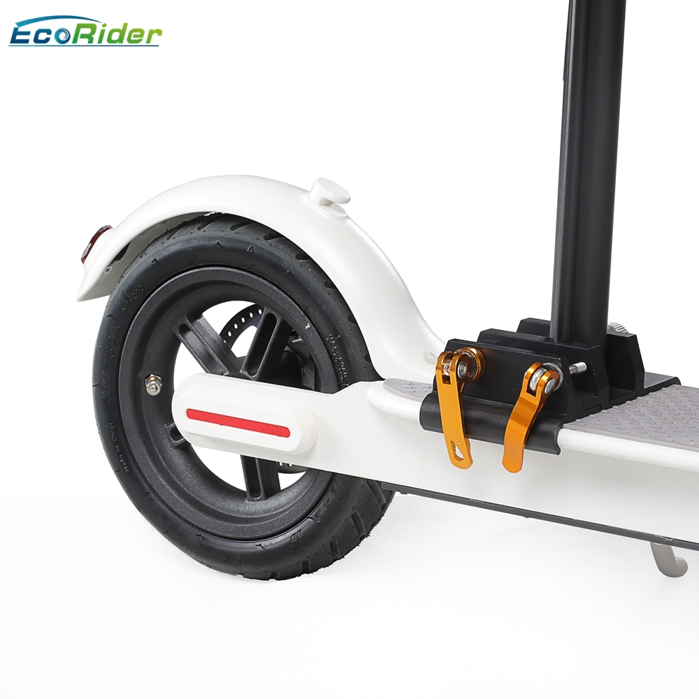 sharing electric scooter m365 adult foldable mobility. Black Bedroom Furniture Sets. Home Design Ideas