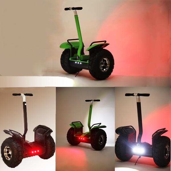 china factory electric vehicle segway electric scooter. Black Bedroom Furniture Sets. Home Design Ideas