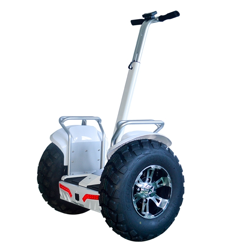china segway 4000w 1266wh 72v off road electric scooter. Black Bedroom Furniture Sets. Home Design Ideas