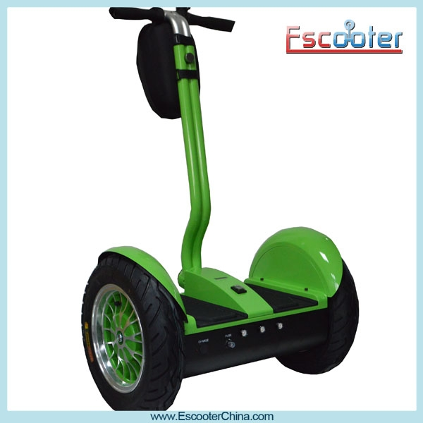 colorful standing scooter electric balance scooter. Black Bedroom Furniture Sets. Home Design Ideas