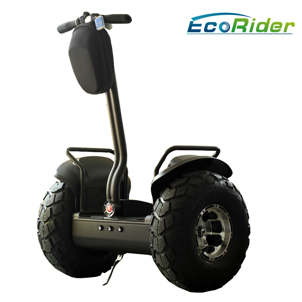 Esoi L2 Self Balanced Off Road Segway