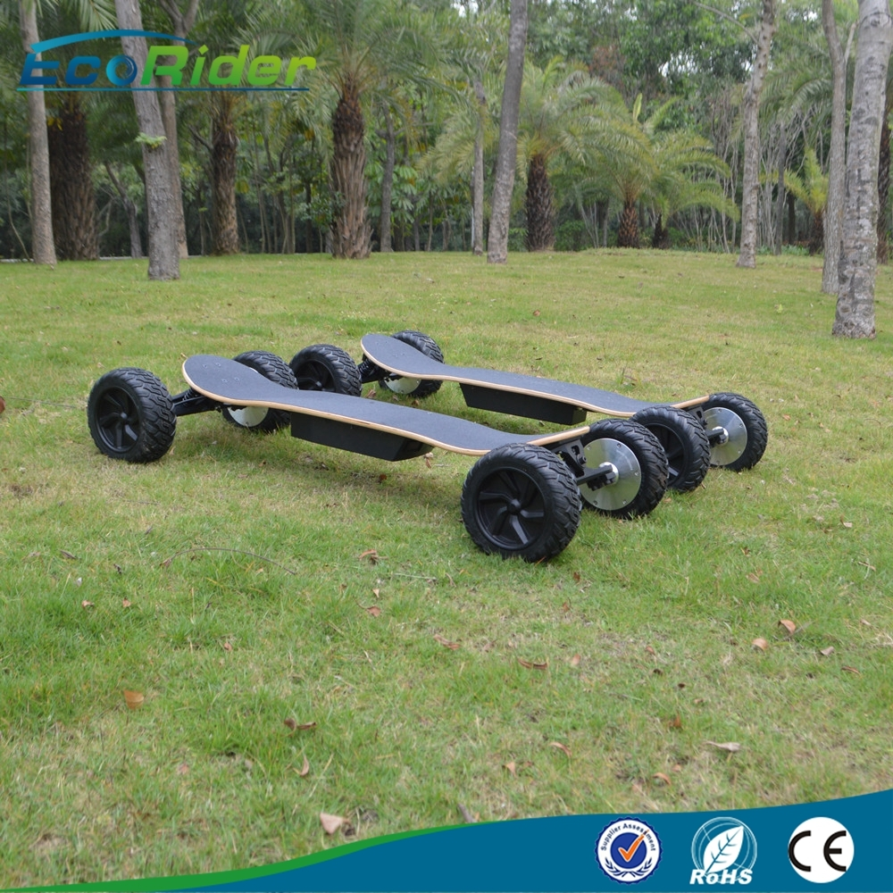 china manufacturer newest electric skateboard hub wheel electric skateboard for sale. Black Bedroom Furniture Sets. Home Design Ideas