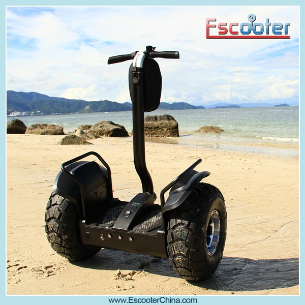 Buy Two Wheel Scooter Self Balancing Scooter at Firescycle