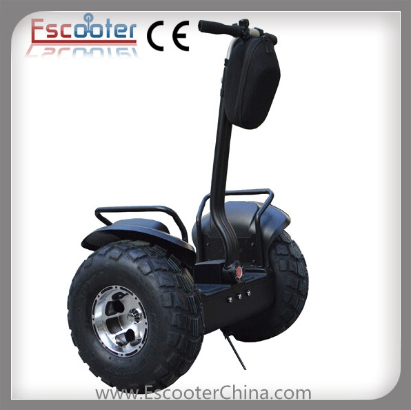 Lithium Battery 72V China Electric Chariot or Balance bike/Stand up Scooter,Buy China Electric ...