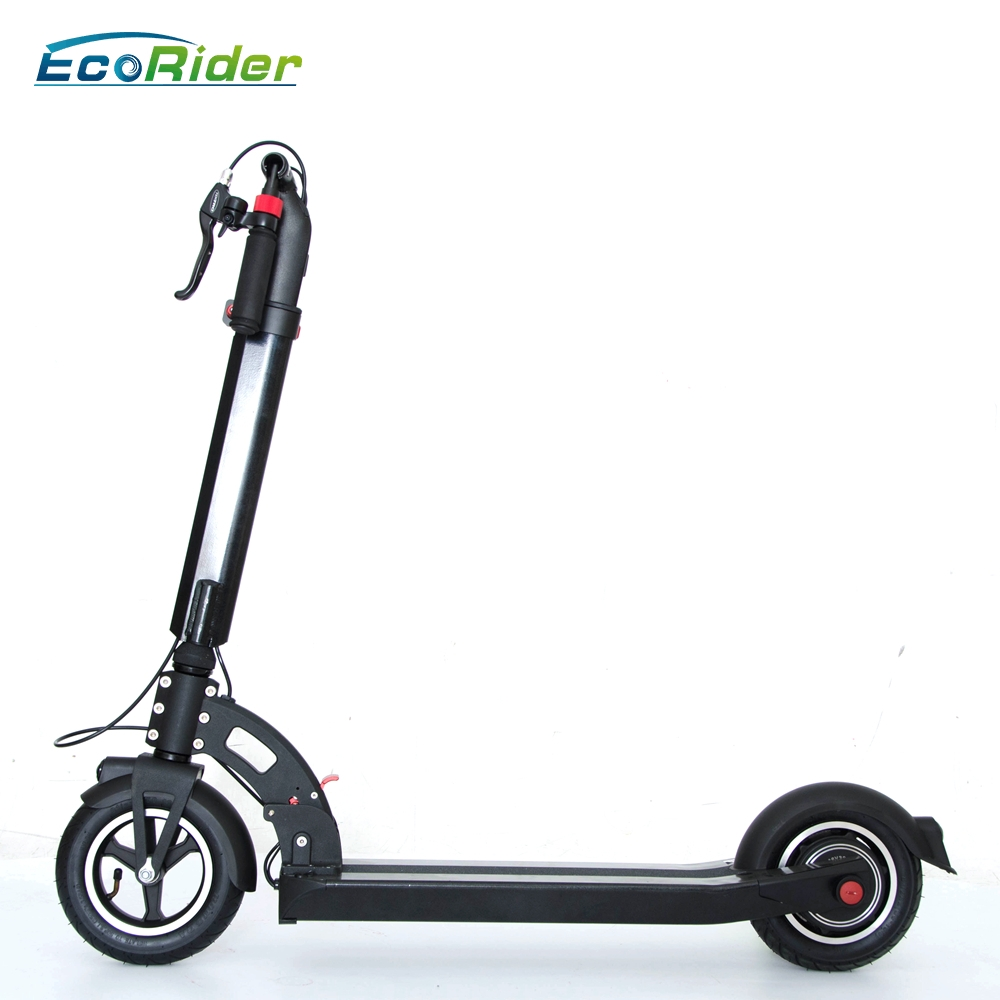 new original mini folded lithium battery mobility electric kick scooter scooter de quilibrage. Black Bedroom Furniture Sets. Home Design Ideas