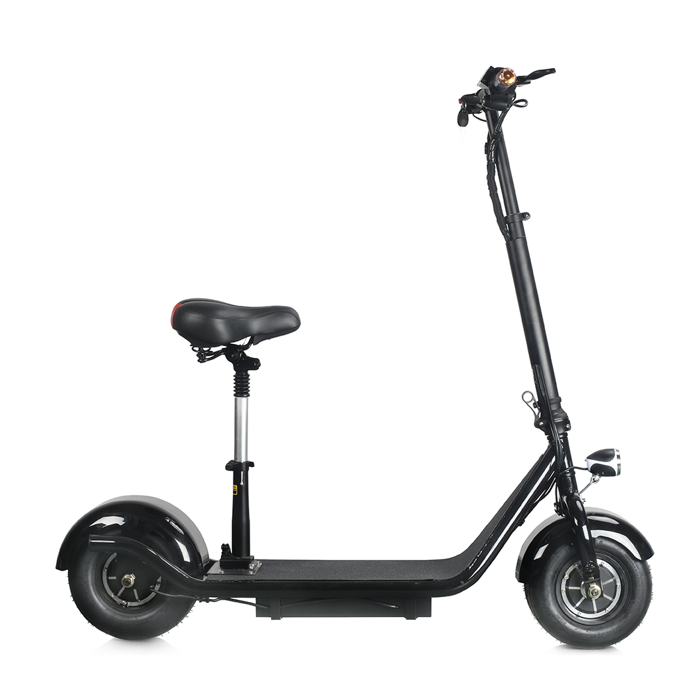 gute qualit t 500w brushless motor faltbar mini harley electric bike scooter mit ce. Black Bedroom Furniture Sets. Home Design Ideas