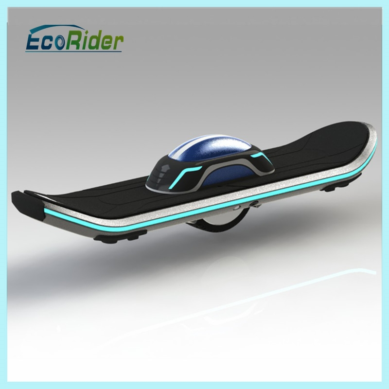 china manufacturer new fashion one wheel electric skateboard e wheel hoverboard with ce. Black Bedroom Furniture Sets. Home Design Ideas