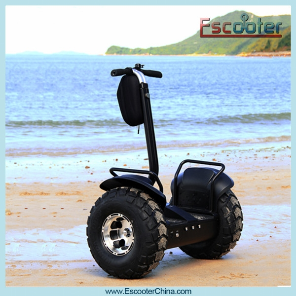 Off Road Self Balancing Two Wheeler Electric Scooter,Buy Self Balancing Electric Scooter,Self ...