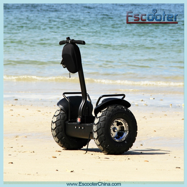 Off Road Gravity Mobility Motors Vehicle Cheap Electric
