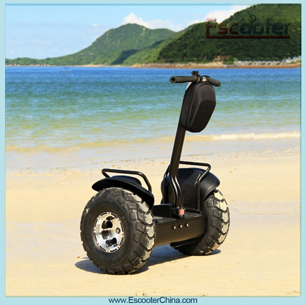 off road gravity mobility motors vehicle cheap electric scooter for adults buy cheap electric. Black Bedroom Furniture Sets. Home Design Ideas