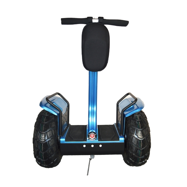 outdoor sports 2 wheel stand up electric scooter for sale