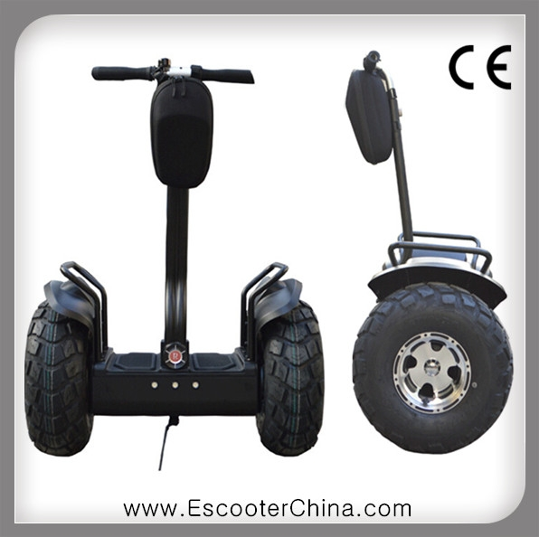style de transporteur personnel segway self balancing scooter deux roues chariot lectrique. Black Bedroom Furniture Sets. Home Design Ideas
