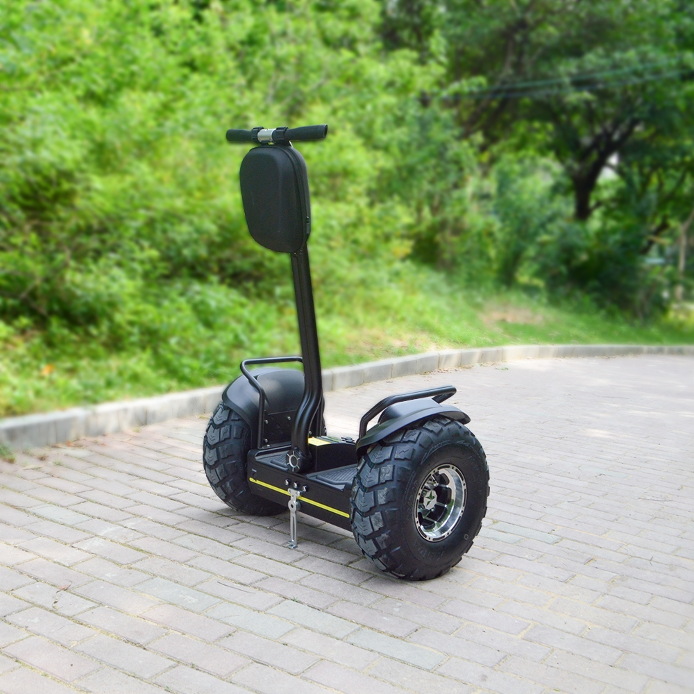 self balancing electric scooter 19inch segway scooter. Black Bedroom Furniture Sets. Home Design Ideas
