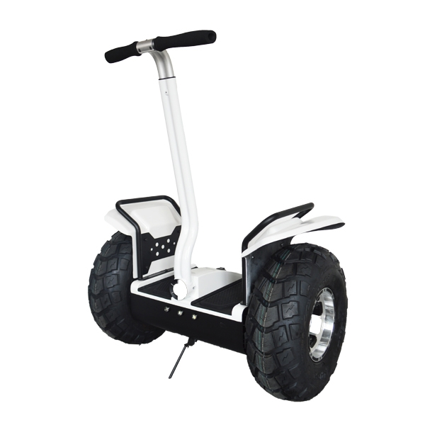 Smart Balance Electric Scooter Rechargeable Battery