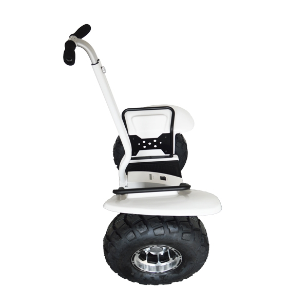 smart balance electric scooter rechargeable battery powered scooter big wheel scooter esoi. Black Bedroom Furniture Sets. Home Design Ideas