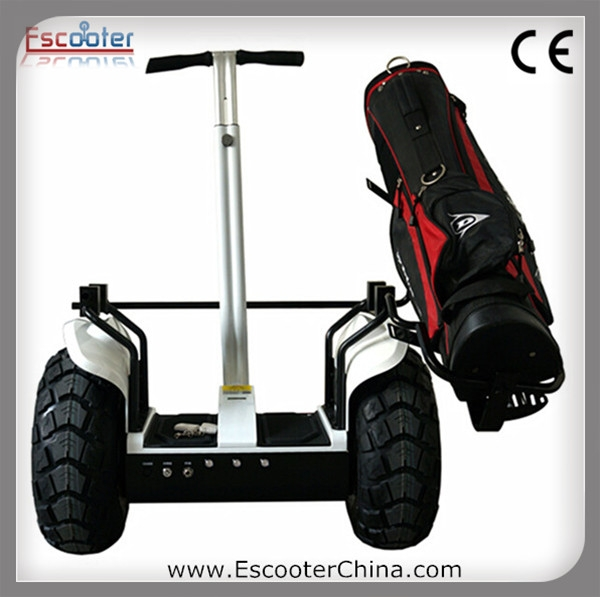 xinli nouvelle g n ration style segway golf scooter solde. Black Bedroom Furniture Sets. Home Design Ideas
