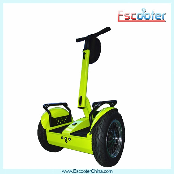 xinli newest escooter china segway style electric balance. Black Bedroom Furniture Sets. Home Design Ideas